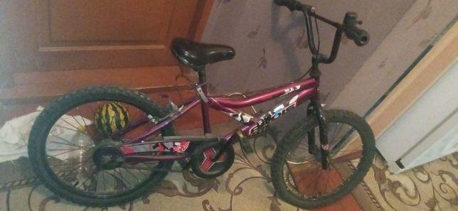 Велосипед Ardis 20 дюймов