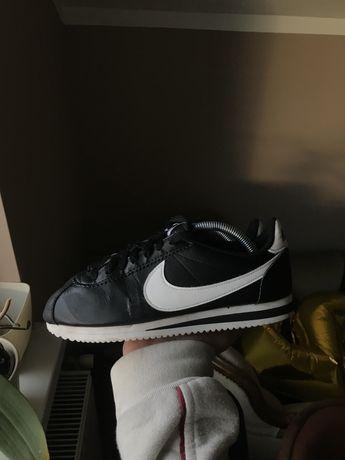 Buty Nike Cortex R.38,5 Tanio!