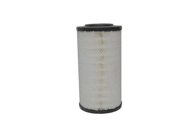 Filtr powietrza zewnętrzny AF25617 FLEETGUARD