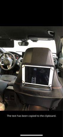 Тримач для планшету крепления в машину