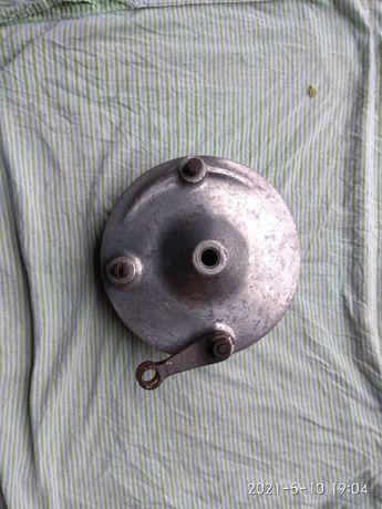 Тормозной барабан Pannonia