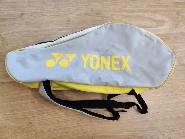 Продам теннисную сумку Yonex, отличное состояние
