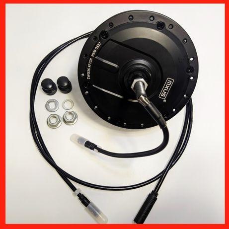 MXUS BFANG XF15R XF07 XF08 350 500 36 48 Мотор колесо электроколесо