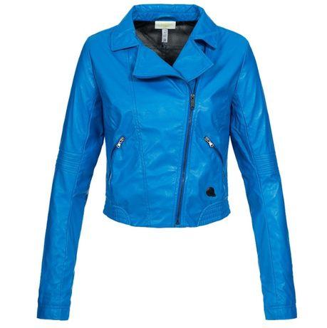Оригинал. Adidas neo женская весенняя осенняя куртка пиджак