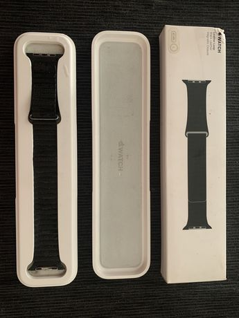 iWatch Braceletes 42MM