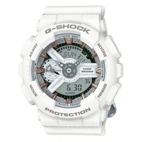 Casio G-shock GA-110GB 1AER