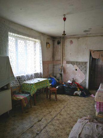 Продажа дома в Тарасовке Броварской район