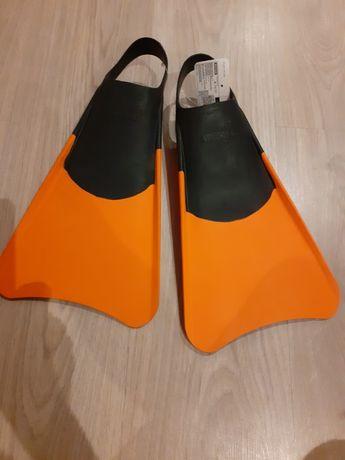 Barbatanas Bodyboard novas