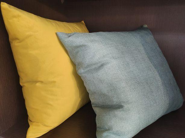 Almofadas Sofá e Cama