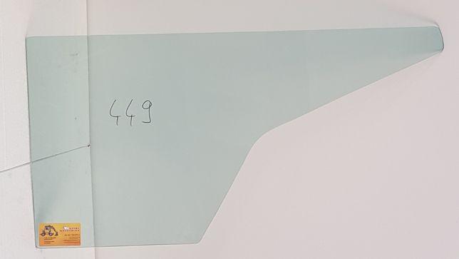 Manitou M 2.6 ML 2.6 ML 3.0 szyba