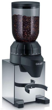 Młynek żarnowy do kawy GRAEF CM 820 gwarancja