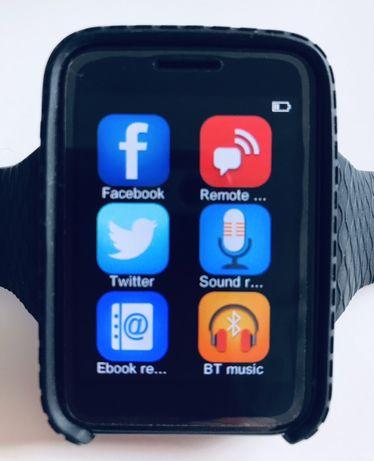 Smartwatch Bakeey 5S  smart mobile watch
