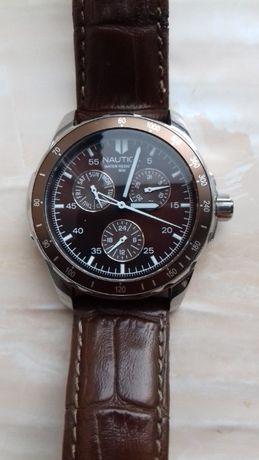 Наручные часы NAUTICA N09550G