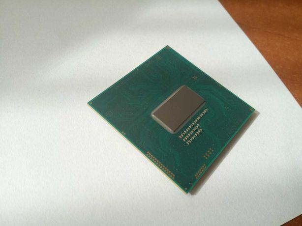 procesor i5-4330M SR1H8 4-tej generacji Intela do laptopów