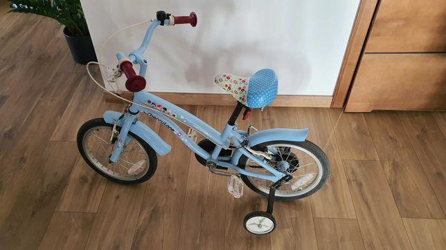 Rowerek dla dzieckawiek  2-5 lat