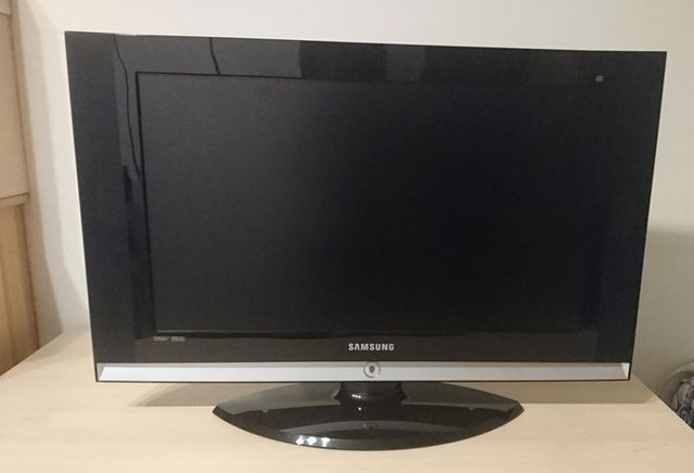 Telewizor SAMSUNG LE27S71B 27 CALI