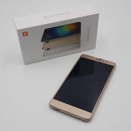 Xiaomi redmi note 3 БУ смартфон 2 / 16 Гб