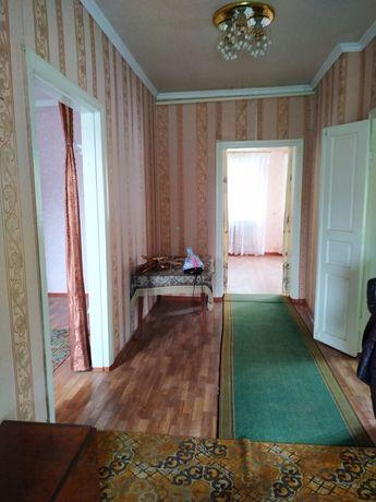 Продам дом ул Павлоградская