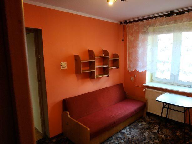 Wynajmę mieszkanie, pokoje w domu, 100 m od centrum Książa Wielkiego