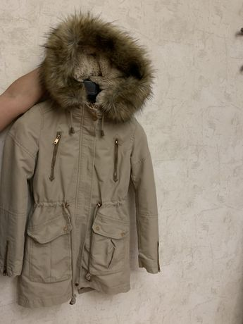 Продам куртку (не the north face, HH, stone island, nike)