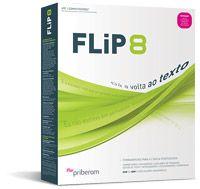 Dicionário Flip 8