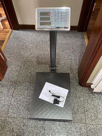 Balanca digital ate 100 kg