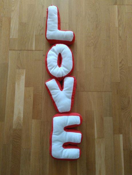 Прикрасу love прекрасний подарунок закоханим імпортну якісну любов