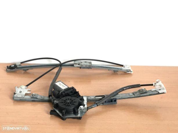 Elevador Elétrico Vidros  F/DRT BMW Série 3  de 98 a 03