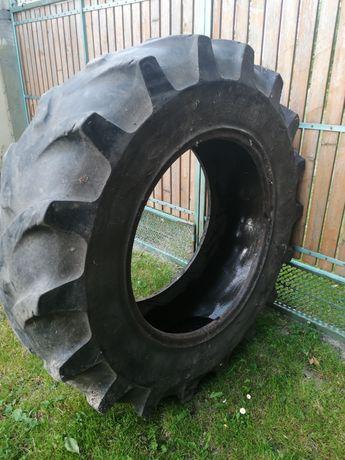 Opona Michelin 16.9 R 30