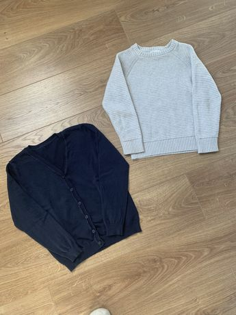 Джемпер свитер кофта H&M George