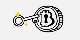 Обмен наличных на криптовалюту (BTC, USDT, ETH). Ивано-Франковск