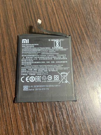 Батарея BM-3E Xiaomi Mi 8 / Mi MIX 2s
