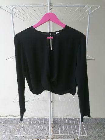 Blusa H&M - tamanho L