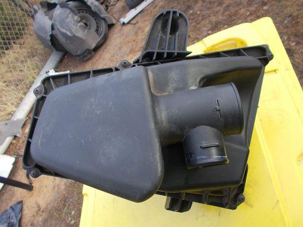 Obudowa filtra powietrza FORD MONDEO MK4 2.0 BENZYNA 145KM