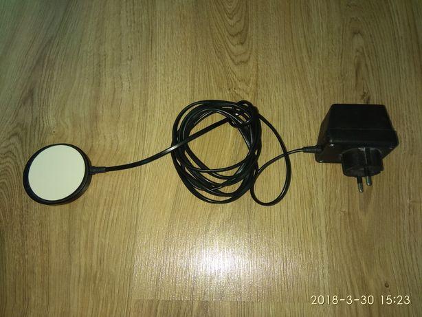 Стиральная машинка ультразвуковая