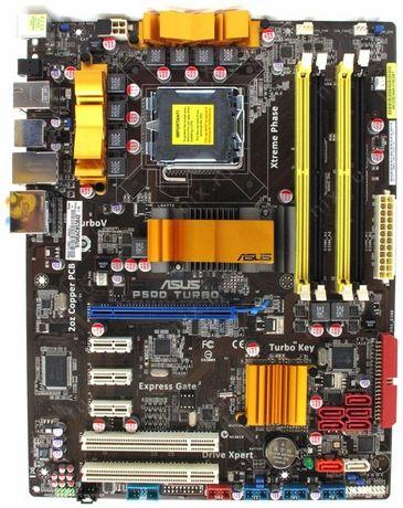 Б/У Плата ВЫБОР s 775, AM3, AM2+, sAM2,FM1,FM2, 1155 +Набор Мать+CPU