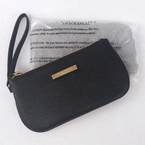 Burberry adelisa mini кошелёк,мини клатч с ручкой