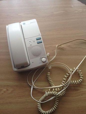 Sprzedam telefon z automatyczną sekretarką