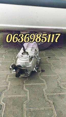 КПП коробка передач ВАЗ 2107 2101-2103-2105-2106-21213-2121