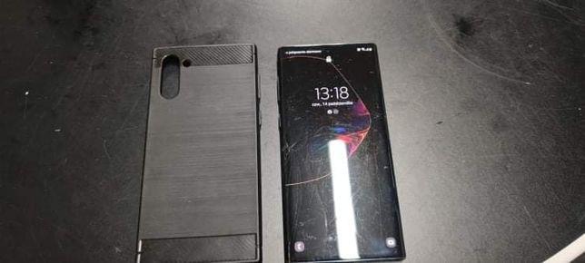 Sprzedam Samsung note 10