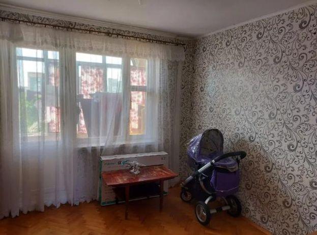 Продаж 3 кімн., вул. Чукаріна 39 000 дол. США