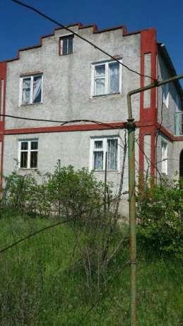 Продам свой дом в Пшеняново