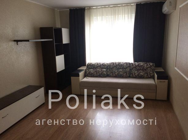 Продается 2к квартира ул. Урловская 36а