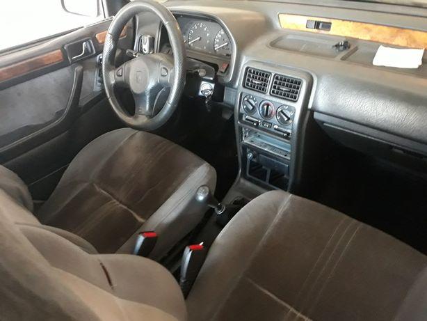 Rover 414 SLi vendo