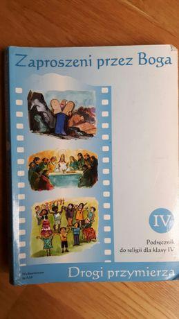 Zaproszeni przez Boga IV
