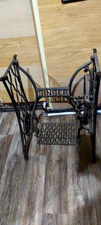 Станина швейной машины SINGER