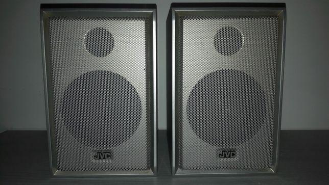 Głośniki JVC
