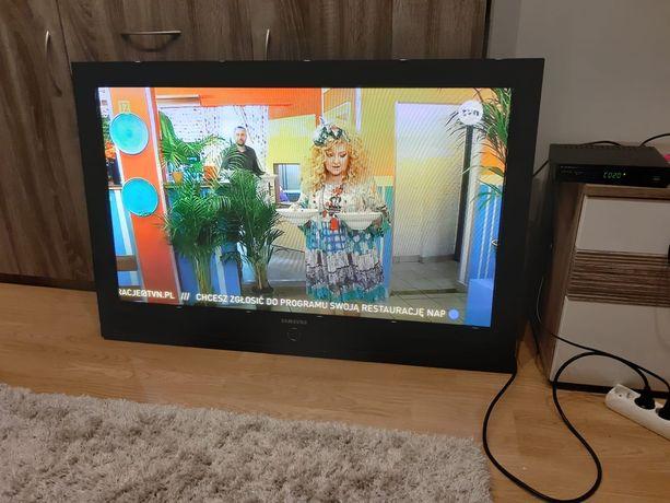 Telewizor Samsung 42'