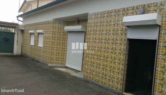 Venda de Moradia térrea V3, Deão, Viana do Castelo