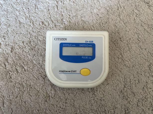 Прибор для измерения давления Citizen